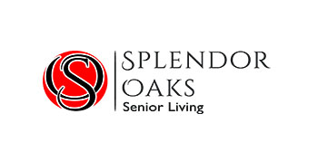Splendor Oaks Senior Living