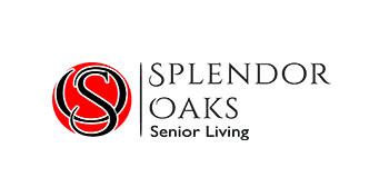 Splendor Oaks Senior Living